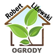 Ogrody Robert Liżewski